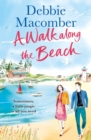 A Walk Along the Beach - eBook