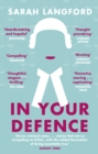 In Your Defence : Stories of Life and Law - eBook