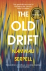 The Old Drift - eBook