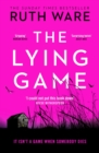 The Lying Game - eBook