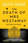 The Death of Mrs Westaway - eBook