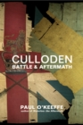 Culloden : Battle & Aftermath - eBook
