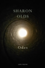 Odes - eBook