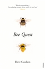 Bee Quest - eBook