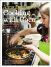 Cooking with Coco : Family Recipes to Cook Together - eBook