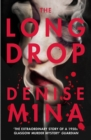 The Long Drop - eBook