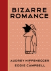 Bizarre Romance - eBook