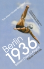 Berlin 1936 : Sixteen Days in August - eBook