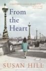 From the Heart - eBook
