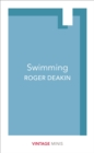Swimming : Vintage Minis - eBook