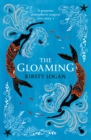 The Gloaming - eBook