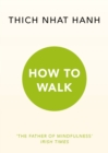 How To Walk - eBook