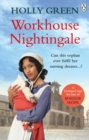 Workhouse Nightingale - eBook