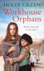 Workhouse Orphans - eBook