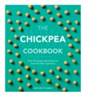 The Chickpea Cookbook - eBook