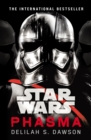 Star Wars: Phasma : Journey to Star Wars: The Last Jedi - eBook