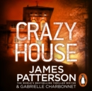 Crazy House - eAudiobook