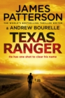 Texas Ranger : One shot to clear his name - eBook