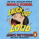 Laugh Out Loud - eAudiobook