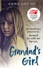 Grandad's Girl - eBook