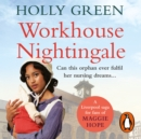 Workhouse Nightingale - eAudiobook
