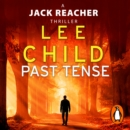 Past Tense : (Jack Reacher 23) - eAudiobook