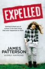 Expelled - eBook