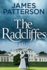 The Radcliffes - eBook