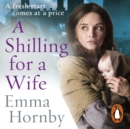 A Shilling for a Wife - eAudiobook