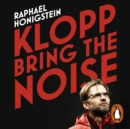 Klopp: Bring the Noise - eAudiobook