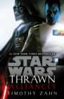 Thrawn: Alliances (Star Wars) - eBook