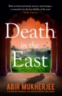 Death in the East - eBook
