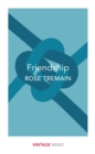 Friendship : Vintage Minis - eBook