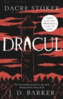 Dracul - eBook