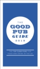 The Good Pub Guide 2019 - eBook