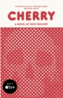 Cherry - eBook