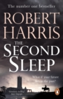 The Second Sleep : the Sunday Times #1 bestselling novel - eBook