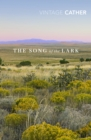 The Song of the Lark - eBook