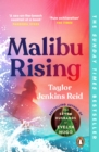 Malibu Rising : The new novel from the bestselling author of Daisy Jones & The Six - eBook