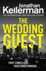The Wedding Guest : (Alex Delaware 34) - eBook