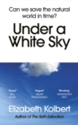 Under a White Sky : The Nature of the Future - eBook