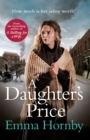 A Daughter's Price : The most gripping saga romance of 2020 - eBook