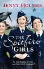 The Spitfire Girls - eBook