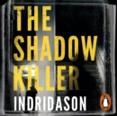 The Shadow Killer - eAudiobook