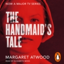 The Handmaid's Tale - eAudiobook