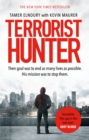 Terrorist Hunter - eBook