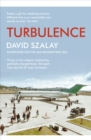 Turbulence - eBook