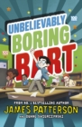 Unbelievably Boring Bart - eBook