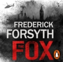 The Fox - eAudiobook