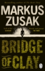 Bridge of Clay : From bestselling author of The Book Thief - eBook